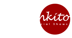 Flamenkito.Com – Booking & Management Flamenco